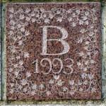 1993-ivy-779d4895WEB