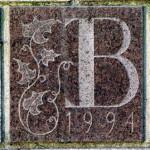 1994-ivy-3959WEB