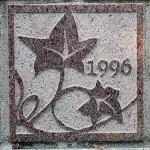 1996-ivy-03010013WEB