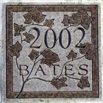2002-ivy-9246WEB