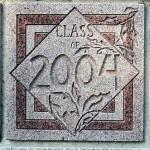2004-ivy-03010007WEB