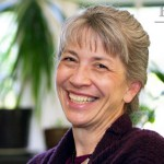 Elaine Tuttle Hansen