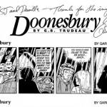 doonesbury-large