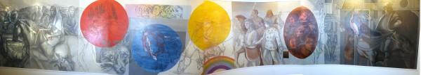 130322-lent-mural-pano-web