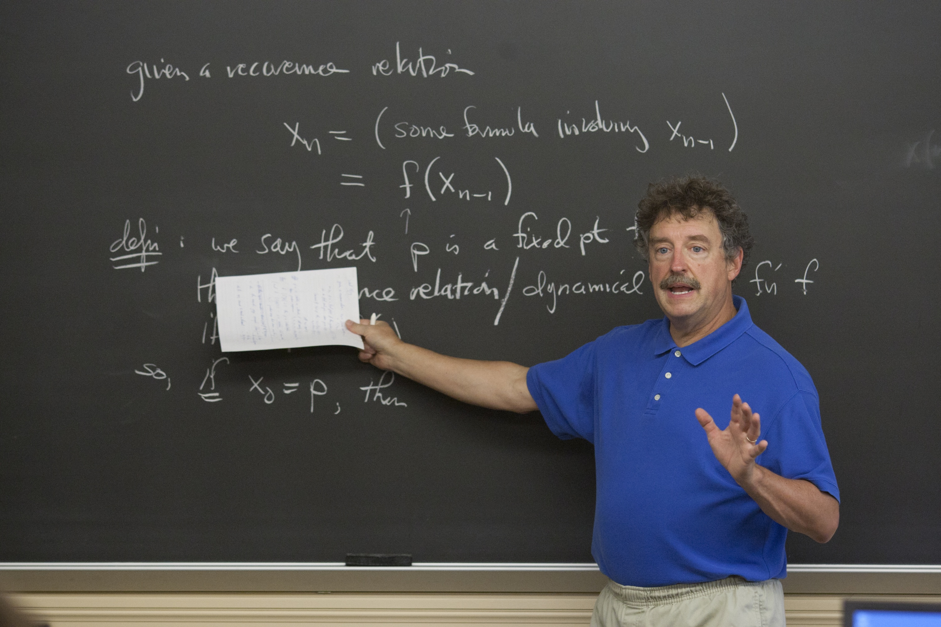 110914_Campus_Math_Bill_3060