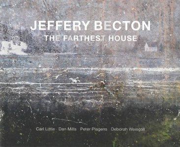 Jeffery Becton - The Farthest House
