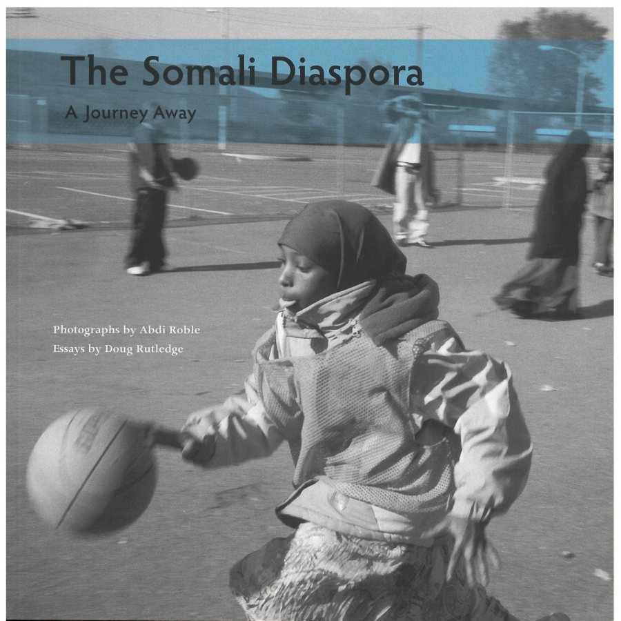 The Somali Diaspora: A Journey Away