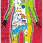 Our Positive Bodies: Mapping Our Treatment, Sharing Our Choices