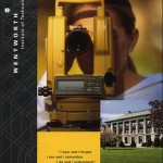 Wentworth Institute of Technology View Book