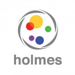Holmes Identity