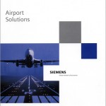 Siemens One Airport Solutions