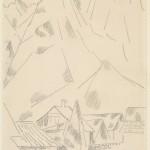 Garmisch, 1933