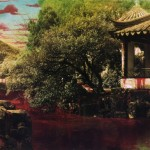 Hong Lei