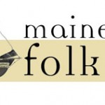 Maine Folk Art Trail