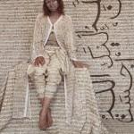 Les Femmes du Maroc #41, 2006, 60 x 48