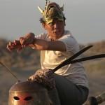 Global Lens 2011-2012 – Opera Jawa