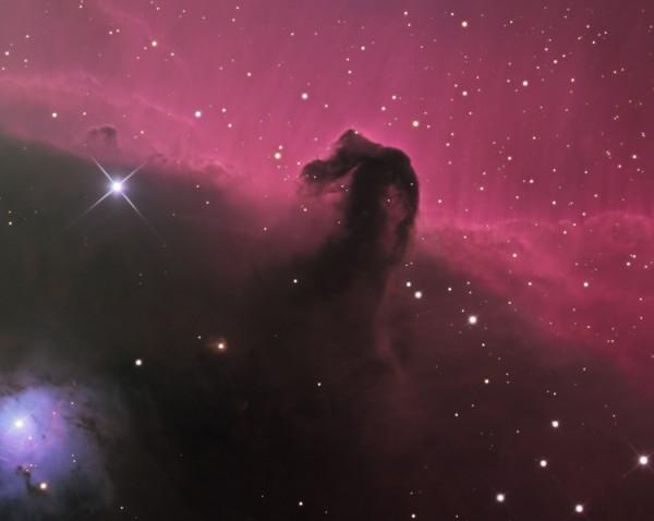 Najbolje astro fotografije  - Page 4 Pugh_Martin_IC434_LowRes-600x478