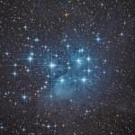 Celestial Verse