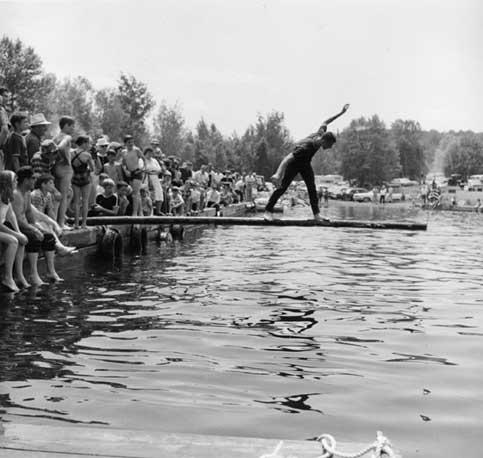 Balancing Act_c. 1965