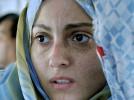 Global Lens Film: CAIRO 678