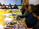 Teacher and Homeschooling Parent Workshop
