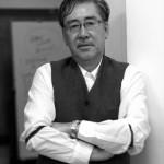 Lecture by Hideki Kimura
