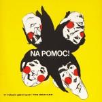 Eryk Lipinski, Na Pomoc! (Help!), 1967