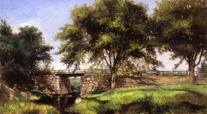 Delbert Dana Coombs_Bridge_1899