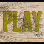 Greg Shattenberg, Play, 2002