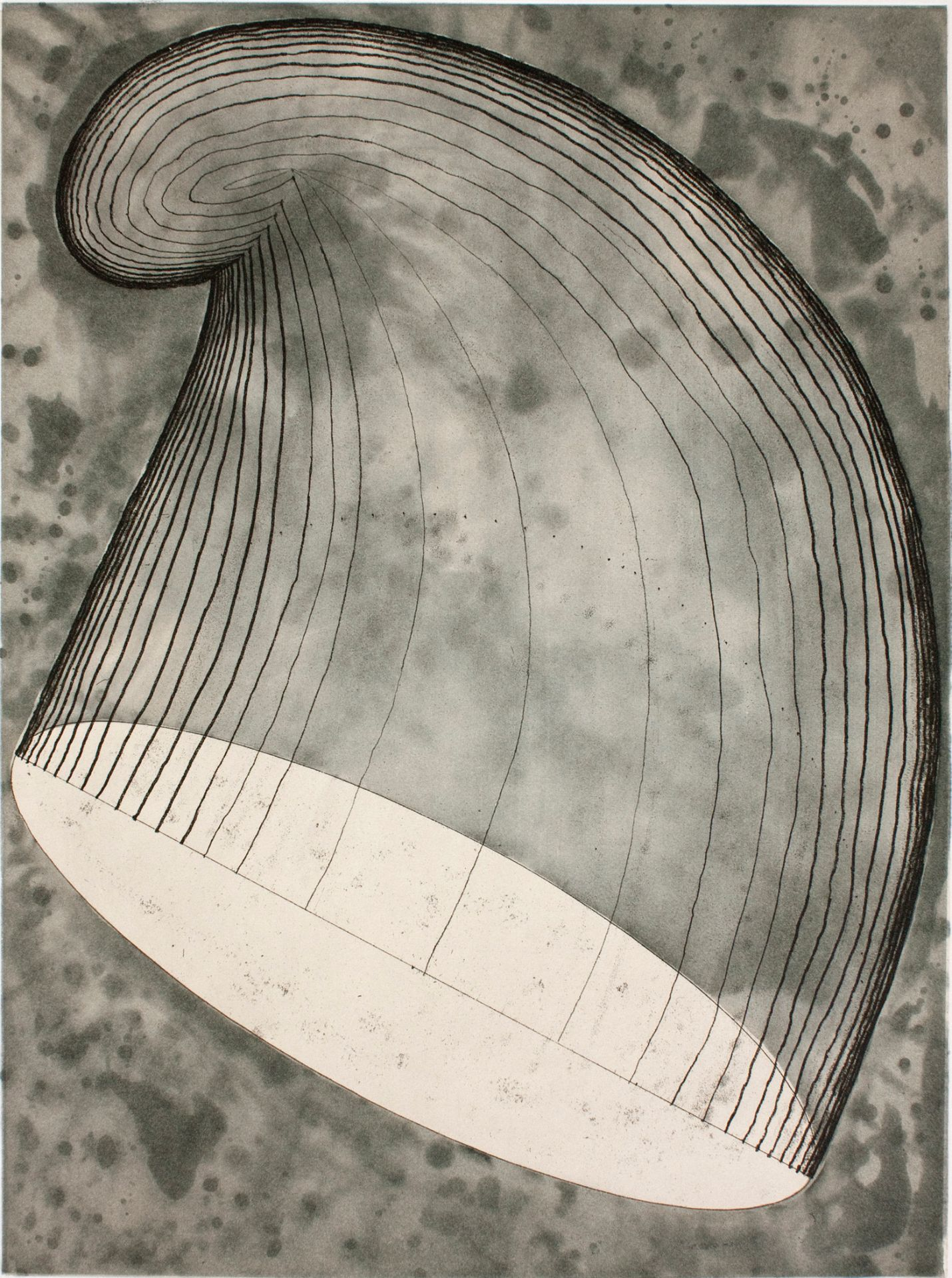 Fort Worth Focus >> Recent Acquisitions: Martin Puryear, Prints   Museum of ...
