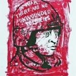 Sanya Hyland, Right to Heal