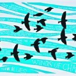 Aaron Hughes, Jesse Purcell, Winds-of-Change