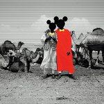 Phantom Punch: The Saudi Art Show America Didn't See Coming
