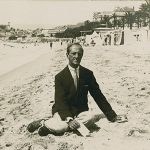 At Home and Abroad: The Marsden Hartley Memorial Collections