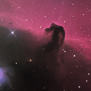These 8 Images Of The Cosmos Will Stop You In Your Tracks