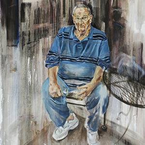 Senior Thesis Exhibition 2009
