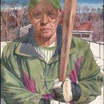 DeWitt Hardy: Master of Watercolor