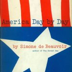 America Day by Day: an introduction