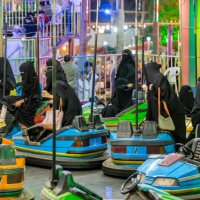 Bates makes the case for Saudi Arabian art