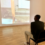 'The Way Things Go' Celebrates Simple Mechanics in Bates Museum of Art