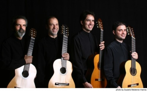 brazilian-guitar-quartet-500x309