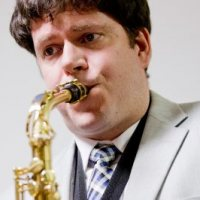 Q&A: DALE CHAPMAN ON NEOCLASSICAL JAZZ IN A NEOLIBERAL ECONOMY
