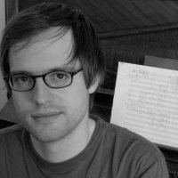 The Department of Music welcomes Carl Bettendorf as a Visiting Lecturer and Director of the College Orchestra