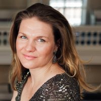 Joëlle Morris Appointed Visiting Lecturer in Music, and Director of Bates College Choir