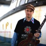 Kurt Rosenwinkel, A Virtual Solo Guitar Concert