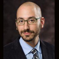 Alumni News   Illinois music professor awarded Carnegie Fellowship