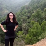 Summer Student Research: Schriger '14 examines dating violence among Chilean college students