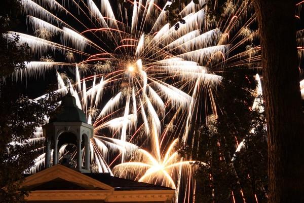 fireworks-chip-ross-1747