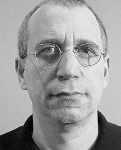 Robert Feintuch