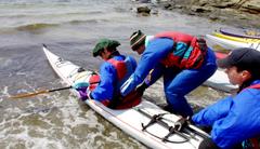 2002-kayak